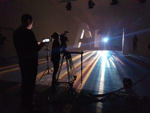 Corporate Film/Video