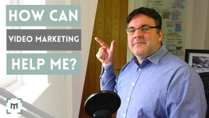 How Can Video Marketing Help My Business? Discover how video marketing could unlock growth for your business. How video marketing for business can be used to drive leads, grow better relationships with customers and increase sales.