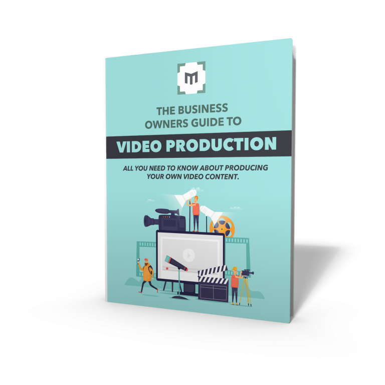 video production business owners guide
