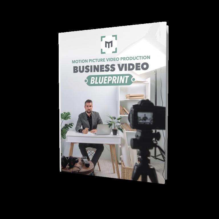 Business Video Blueprint