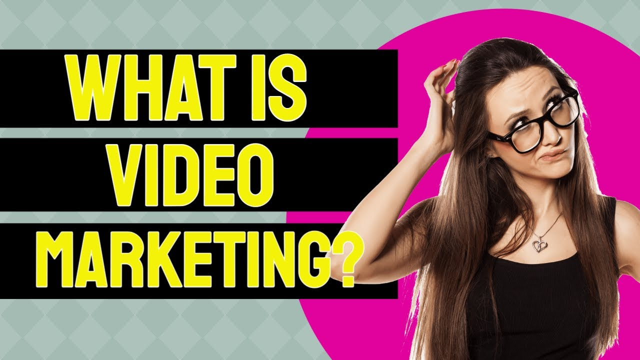 video marketing beginners guide